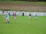 2009 Under 9 Denis Brennan and Kilmacud Tournament