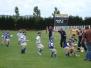 2010 Under 9 Denis Brennan Cup tournament