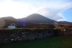 2012 Croagh Patrick