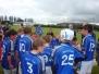 2012 U12 Callan Tournament