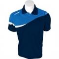 Berne Polo Shirt