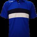 Azzuri Polo Shirt