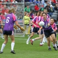 cathriona-n-and-brenda-in-croke-park-sept-2011