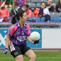 cathriona-normoyle-in-croke-park-sept-2011