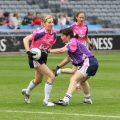claire-in-croke-park-sept-2011