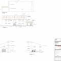 Elevations Drawing