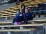 Under 14 Girls Football 2013
