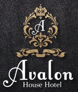 Avalon House Hotel